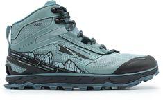 Altra Lone Peak 4 Mid RSM Hiking Boots - Women's   REI Co-op