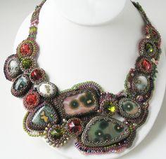 Maiden Necklace - VChoy