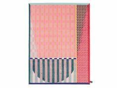 Téléchargez le catalogue et demandez les prix de The other By cc-tapis ®, tapis fait main design Alex Proba, Collection signature