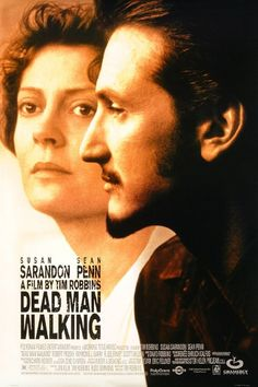 Dead Man Walking (1995) - IMDb