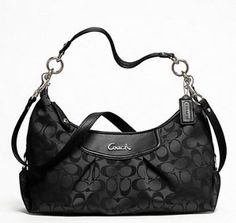 my new purse.