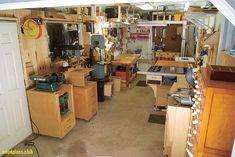 70+ Woodworking Shop Plans - Best Home Furniture Check more at http://glennbeckreport.com/woodworking-shop-plans/