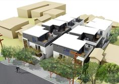 Small_Lot_Subdivision_Hyperion_Avenue_Homes_Los_Angeles.jpg