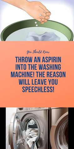 Health Discover Throw An Aspirin Into The Washing Machine! The Reason Will Leave You Speechless! Slim Waist Workout, Wellness Fitness, Fitness Diet, Health Fitness, Squat Challenge, Health And Fitness Articles, Health And Nutrition, At Home Workout Plan, At Home Workouts