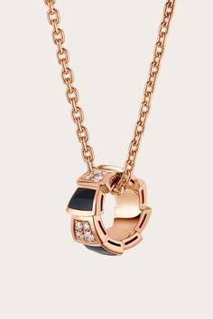 Details about  /Gorgeous  Lucky Horseshoe Horse Pendant Necklace Gift Boxed Fast Shipping