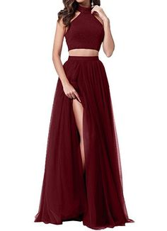 Plain prom dresses 2018 fashionable garments for men and women - top fashionable dresses - Plain Prom Dresses, Pretty Prom Dresses, Prom Dresses For Teens, Prom Outfits, Prom Dresses 2018, Grad Dresses, Ball Dresses, Elegant Dresses, Cute Dresses