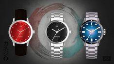Ta préféré ? your favorite ? ;) ... Quality Watches, Smart Watch, Smartwatch