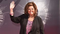 'Dance Moms' Star Abby Lee Miller Could Face Prison Time For Fraud Charges