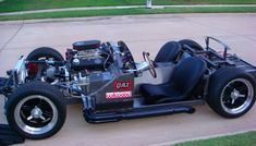 custom off road go kart - Google Search