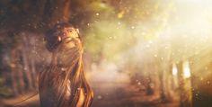 Breathe by Wladimir Jara Salazar on 500px