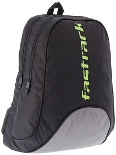 Fastrack Black Casual Backpack (AC020NBK01) Fastrack http://www.amazon.in/dp/B00FV8MM70/ref=cm_sw_r_pi_dp_VumXtb12VF3TTXC5