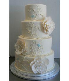 26 best wedding cakes images beautiful wedding cakes create a rh pinterest com