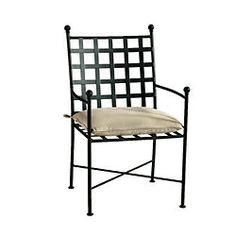 Castellon Dining Chair