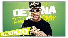 MC Davi - Os mlk da Quebrada [DJ R7] Lançamento 2015