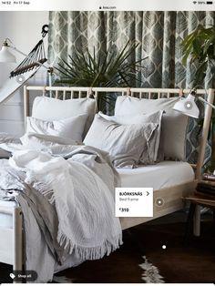 Frame Shop, Bed Frame, Bedroom Decor, Decor Ideas, Furniture, Home Decor, Bed Base, Decoration Home, Room Decor