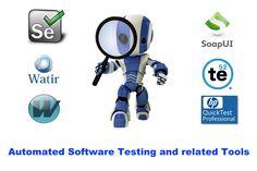 custom software development companies #c#CompanyIndia #WebDevelopmentCompanyIndia #ApplicationDevelopmentCompanyIndia