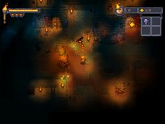 Fangirl Review: Developer Corner: Emberheart Games