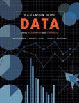 Managing With Data : Using ACRLMetrics and PLAmetrics by Peter Hernon, Robert E. Dugan, and Joseph R. Matthews  #DOEBibliography
