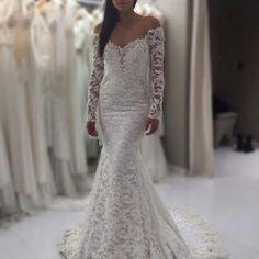 Berta Lace dress