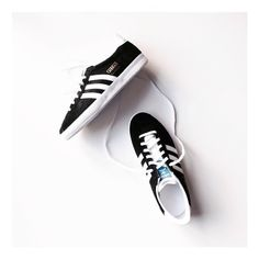 more photos be766 4f2b0 Adidas Gazelles - shoes to dance with