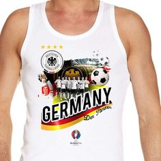 #Euro2016 #GERMANY #DerPanzer #MiroslavKlose #LukasPodolski Lukas Podolski, Vests, Euro, Tank Man, Germany, Instagram Posts, Mens Tops, T Shirt, Women