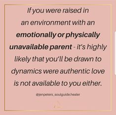 Emotional Stress, Mental And Emotional Health, Self Love Quotes, Words Quotes, Mindfulness Psychology, Abusive Relationship, Relationship Quotes, Trauma Quotes, Complex Ptsd