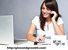 GLOW & GROW BTL te informa. La utilización de un servicio de marketing telefónico puede ayudarte a concertar entrevistas para tus fuerzas de ventas, vender tus productos o servicios, confirmar asistencias a eventos, actualizar base de datos, prospección comercial, seguimiento postventa, etcétera.