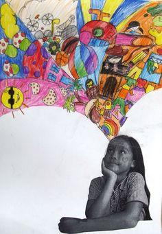 Education ideas art в 2019 г. primary school art, school art projects и tea Primary School Art, Middle School Art, Elementary Art, Art School, All About Me Art, All Art, Self Portrait Art, Ecole Art, Expressive Art