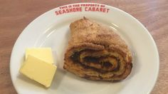 Recipe: Wellington's best date scones | Stuff.co.nz