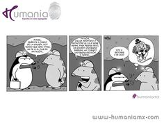 #humaniamx #consultores #capitalhumano #recursoshumanos #empleo #trabajo #vacante #ofertalaboralless #humor