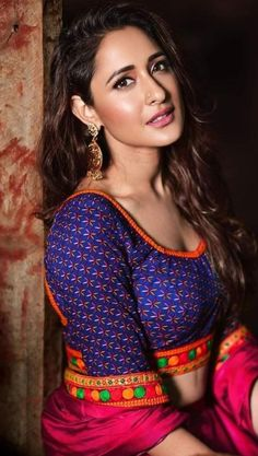 Indian Bollywood Actress, Bollywood Girls, Beautiful Bollywood Actress, Beauty Full Girl, Cute Beauty, Beauty Women, Beautiful Girl Indian, Most Beautiful Indian Actress, Indian Girls Images