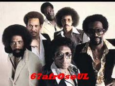 ✿ THE COMMODORES - Sweet Love (1976) ✿ - YouTube. Great track.
