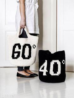 Marvelous Crochet A Shell Stitch Purse Bag Ideas. Wonderful Crochet A Shell Stitch Purse Bag Ideas. Crochet Home, Love Crochet, Diy Crochet, Crochet Shell Stitch, Crochet Stitches, Crochet Patterns, Crochet Handbags, Crochet Purses, Crochet Bags