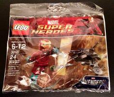 40 Best Lego Avengers Images Lego Iron Man The Avengers