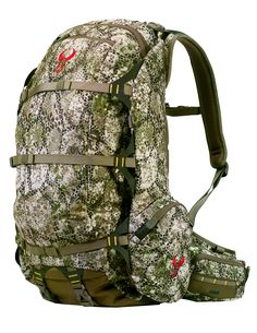 Badlands 2200 Backpack in Approach Camo! hunting camping back Type - Backpack, Pattern - Approach, Color - Camo, Hunting Equipment, Hunting Gear, Bow Hunting, Camo Backpack, Hiking Backpack, Hunting Accessories, Truck Accessories, Hunting Packs, Hunting Backpacks