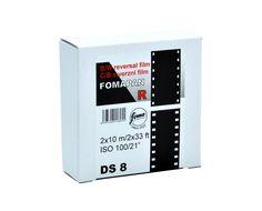 "Super-Low ISO 4x5/"" Blue-sensitive 25 Sheets Large Format Black /& White Film"