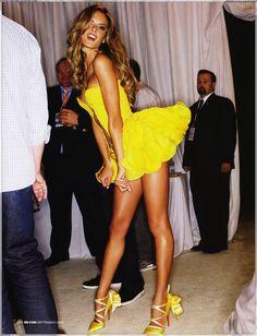 #VS http://fashionmanifesto.wordpress.com/2008/08/01/victorias-secret-angels-gone-wild/ #KyFun