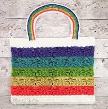 beach crochet pattern ile ilgili görsel sonucu