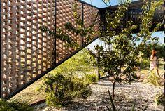 Galería - Casa Quinta / RAIZALCUBO Arquitectura - 7