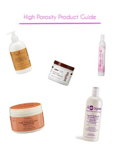 nowing your hair's porosity will help you greatly on your natural hair journey. Before we get into product recommendations let's talk about porosity and why it matters. Natural Hair Types, Natural Hair Care Tips, Natural Hair Regimen, Natural Hair Growth, Natural Hair Journey, Natural Haircare, Natural Beauty, Low Porosity Hair Products, Hair Porosity