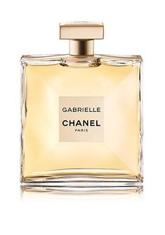46 Parfumelle Ideas Perfume Fragrance Perfume Bottles