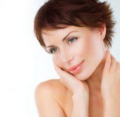 19 best laser rejuvenation images acne rosacea rosacea treatment rh pinterest com