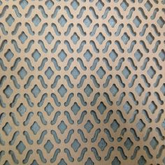 24 best radiator covers grilles images radiators radiant rh pinterest com