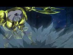 one piece gold vf zoro vs dice hd youtube zoro one piece anime anime