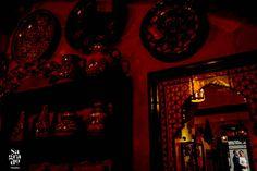 Fotos de postboda en sevilla-009