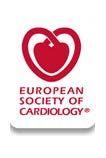 LOGO-EuropeanSocietyofCardiology