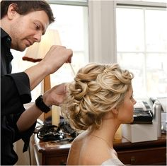 bride hairstyles 2012 - Google Search