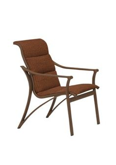 willow modern classic espresso outdoor chair kathy kuo home rh pinterest com