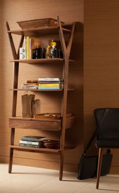 Image result for article lignum shelf