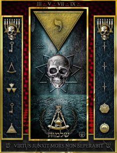 Masonic Art, Freemasonry, Erotic Art, Occult, Supernatural